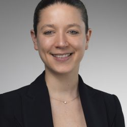 Katja Amstalden-Scheuber