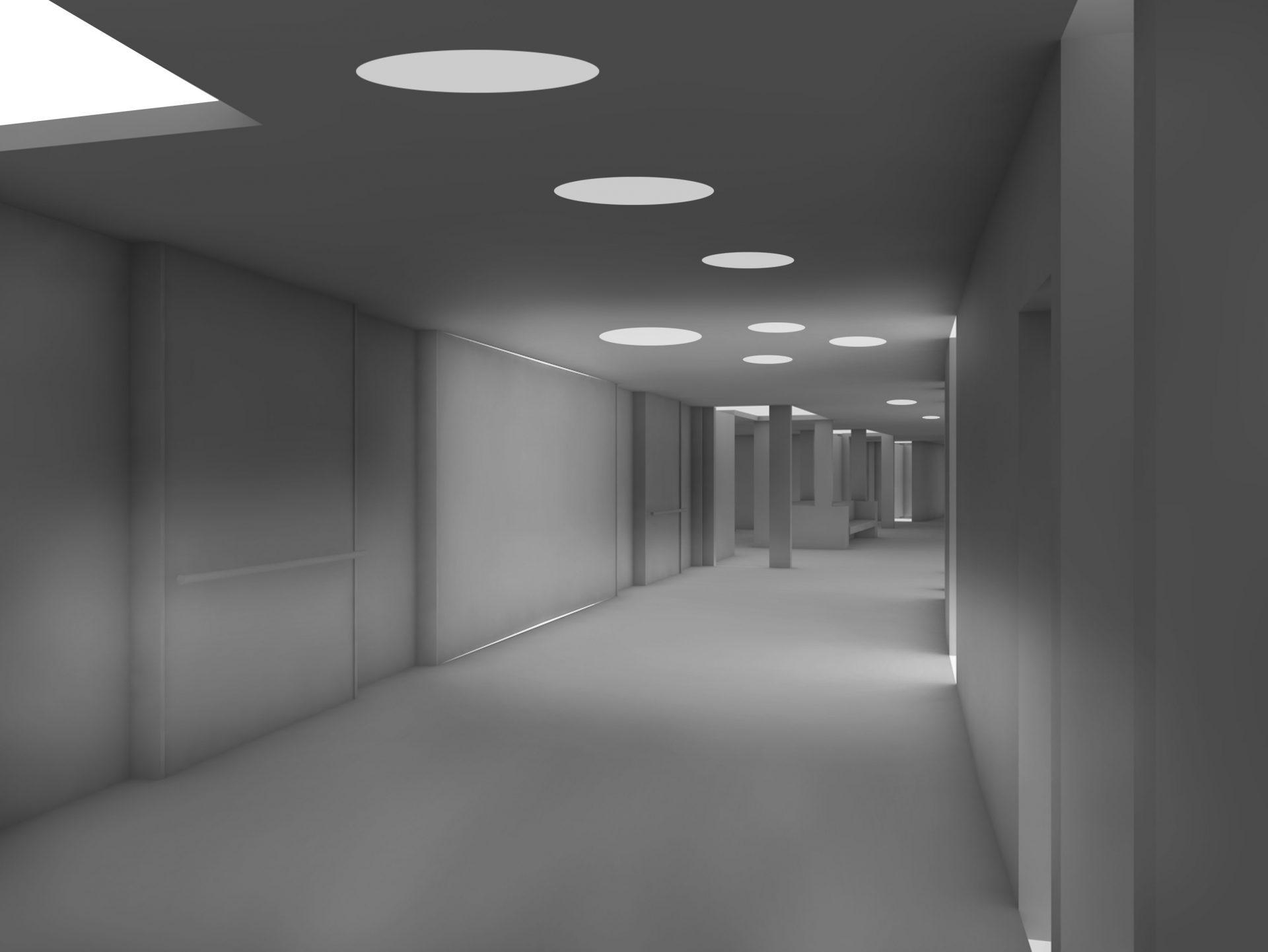 scheuber visualisierung lichtkonzept
